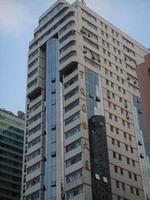 亨通国际大厦
