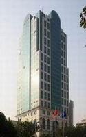 万泰国际大厦可分割
