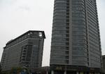 嘉汇国际广场