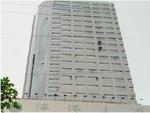 陆家嘴金融区,CBD核心地段,建工大厦低价出租,多套面积