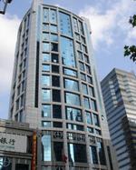 金穗大厦陆家嘴金融区甲级优质办公楼出租!