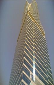 新金桥大厦,多套房型面积低价出租
