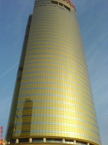 震旦国际大厦,陆家嘴金融区,顶级写字楼,无敌江景