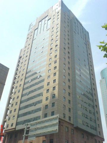 东方国际科技大厦2.4.6.9地铁5分钟