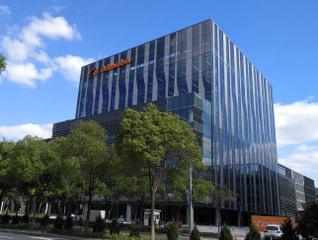 虹桥商务区,地铁2、10、17号线,阿里中心,200-10000不同面积