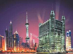中融国际商城大厦,低价出租